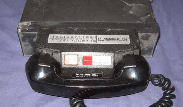 celular1960